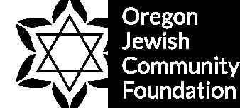 OJCF Logo