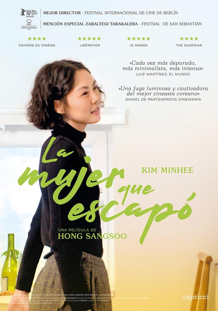 Poster-La-Mujerque-Escapo-POSTER-WEB.jpg