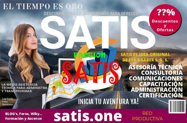 portada-SATIS.jpg