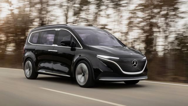 2021 - [Mercedes-Benz] EQT concept  - Page 2 E5-EFA480-6-F11-463-F-8126-9646-AF9-DEC18