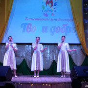 Tvori-Dobro-Koncert-Shilka-30-04-21-101