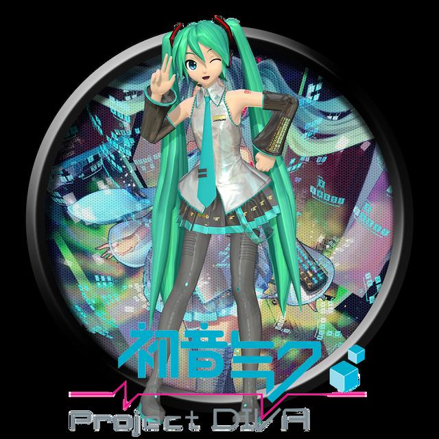 Hatsune-Miku-Project-Diva-Japan-v1-01.png