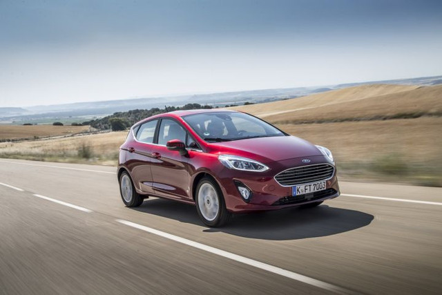 2017 - [Ford] Fiesta MkVII  - Page 17 F3-BBAE9-C-BAF4-4-D9-A-B585-12-A07-DD85772