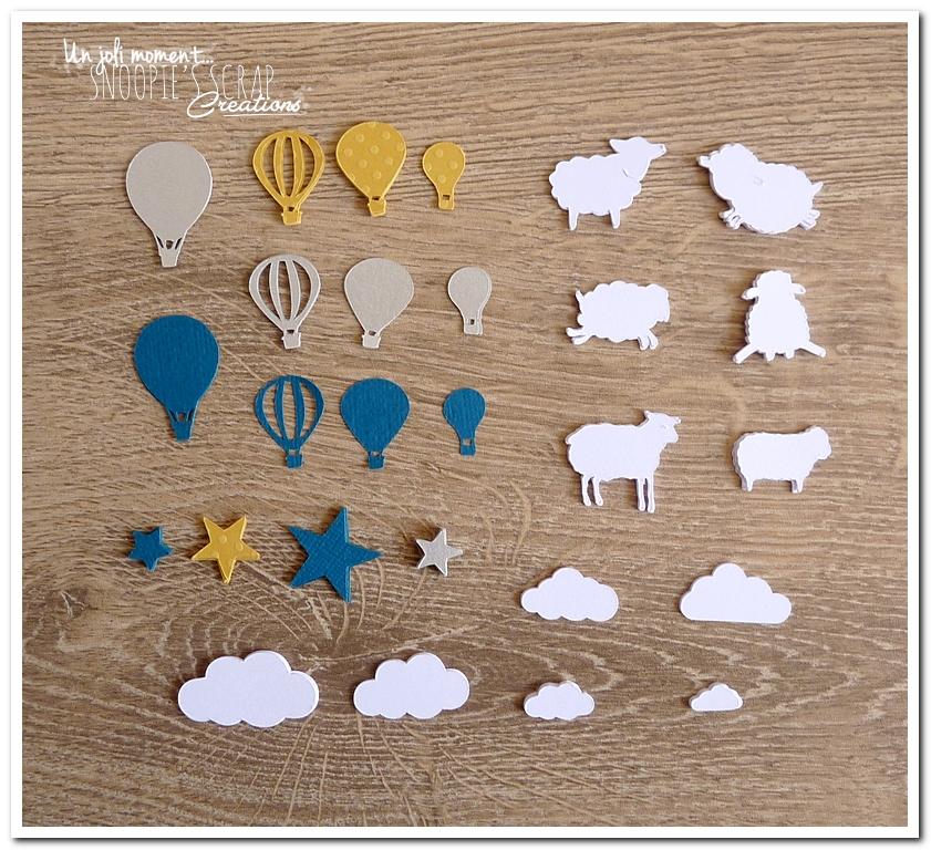 unjolimoment-com-confettis-4
