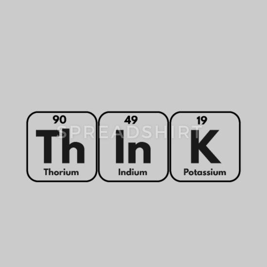 thorium-indium-potassium-th-in-k-think-mens-t-shirt