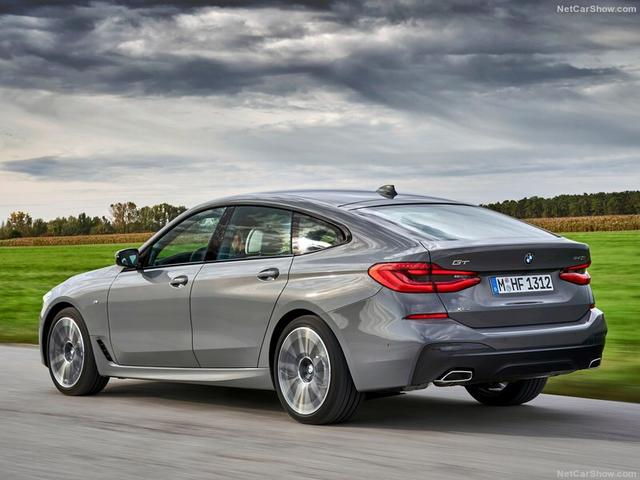 2017 - [BMW] Série 6 GT (G32) - Page 9 AE9-A360-A-078-F-4-DF8-B225-466854-EE7049