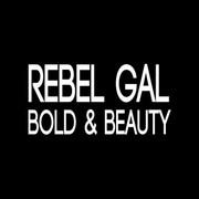 REBEL-GAL