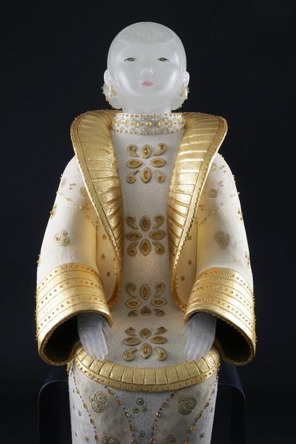Wang-Deco-Queen-Detail.jpg
