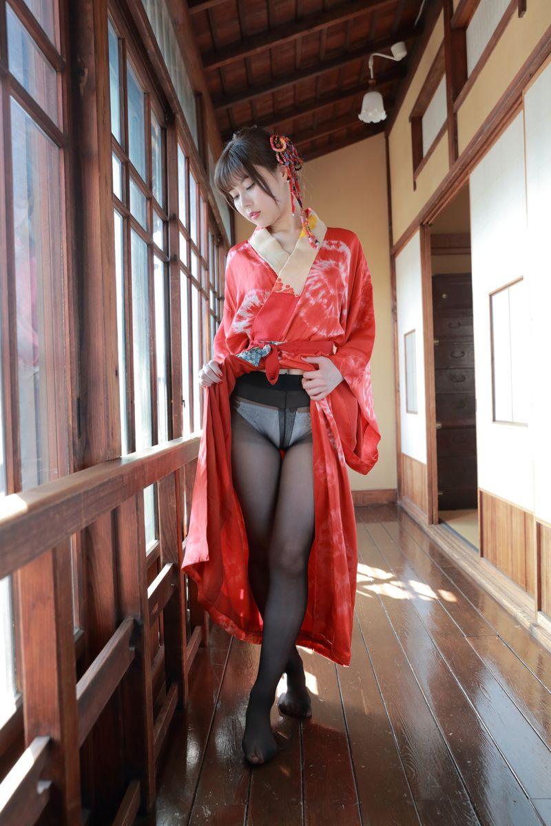 bit-ayashiro16-041