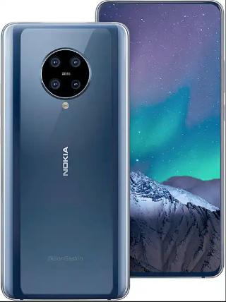 Nokia 9.3 PureView in Nigeria