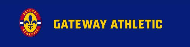 https://i.ibb.co/y4fwqmL/APL-Gateway-Athletic.png
