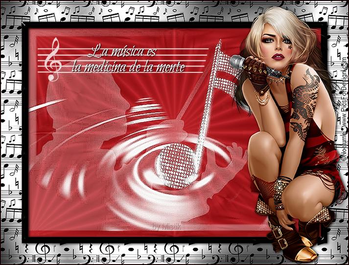 soundofmusic.png