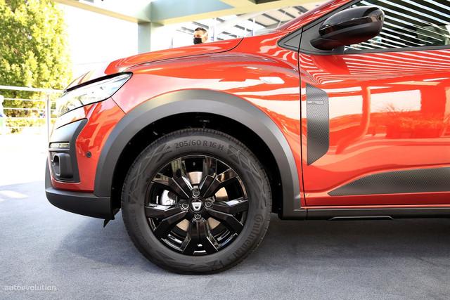 2022 - [Dacia] Jogger - Page 10 E037-B0-A2-6248-45-B9-8-EF9-CAF50598-FECE