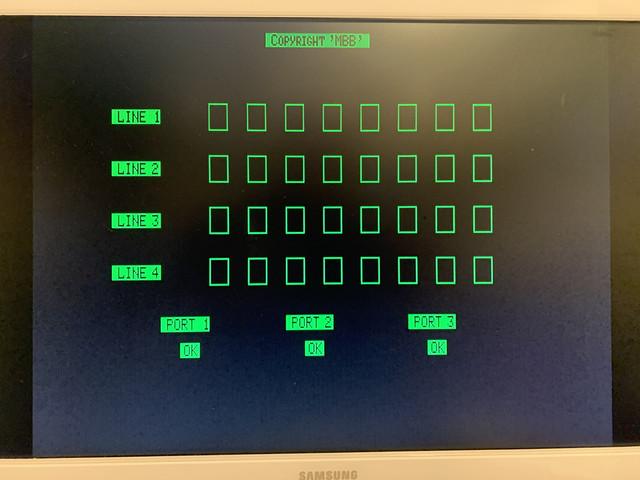 B434061-B-20-D6-4058-9-AD9-D56-C0-B50-BEC0.jpg