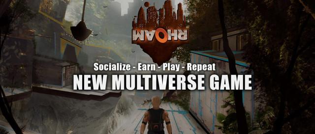 Rhoam-multiverse-game-by-rhovit-1024x437-1