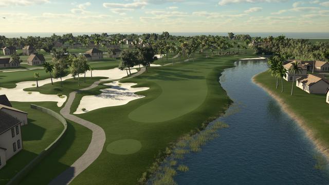 The Golf Club 2019 6_26_2021 6_25_11 PM