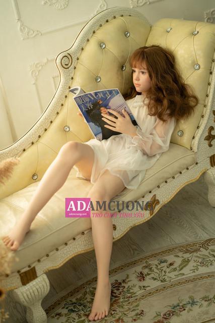 ADAM-G50-17