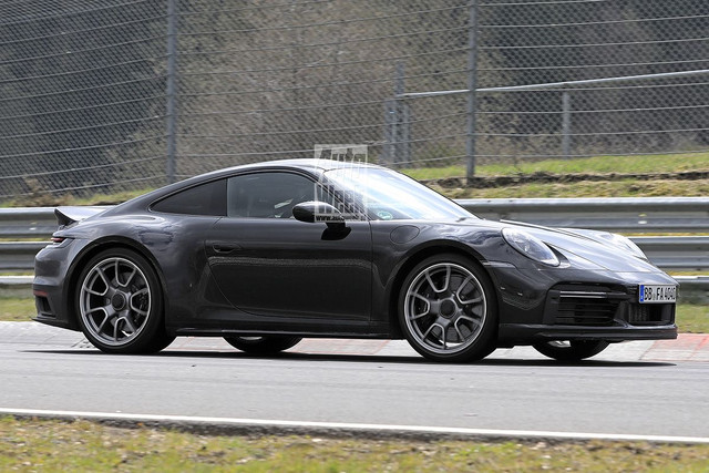 2018 - [Porsche] 911 - Page 23 D957-F298-9149-46-B4-A3-C2-5-A876831534-D