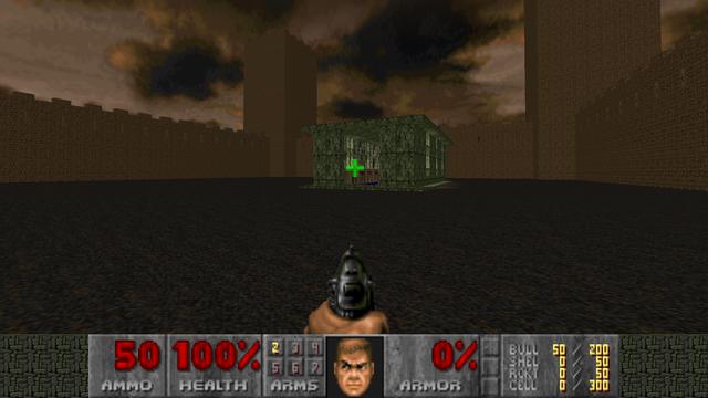 Screenshot-Doom-20200719-113206