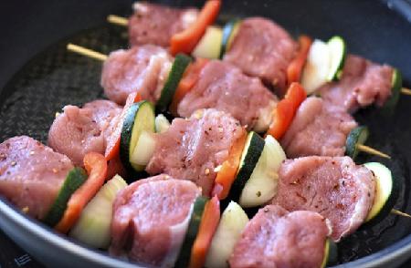 Doner-Kebab-Meat-for-Sale