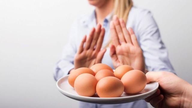 [Image: alergi-telur.jpg]