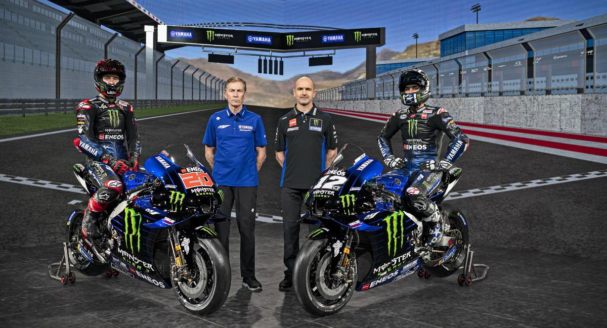 Yamaha-Moto-GP-2021-2