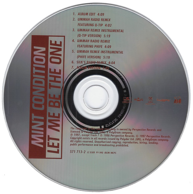 Mint-Condition-Let-Me-be-The-One-CD