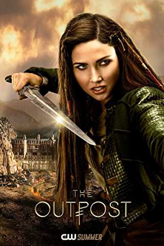 The Outpost Season 2 Download Full 480p 720p