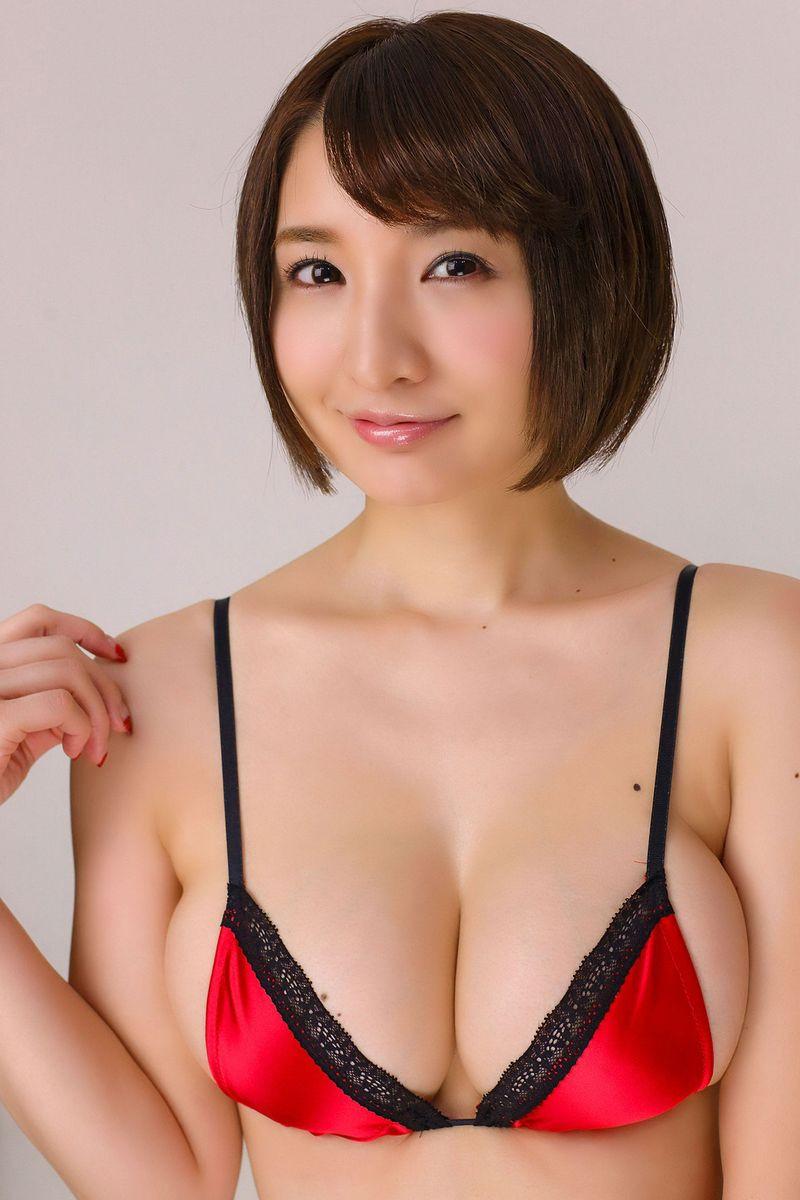 Ozaki-Nana-201