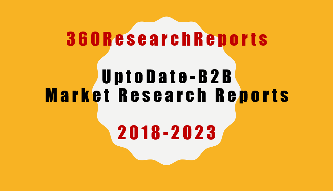 Artificial Intelligence Platform Market Strategic Recommendations, Business Plans & Strategies 2019