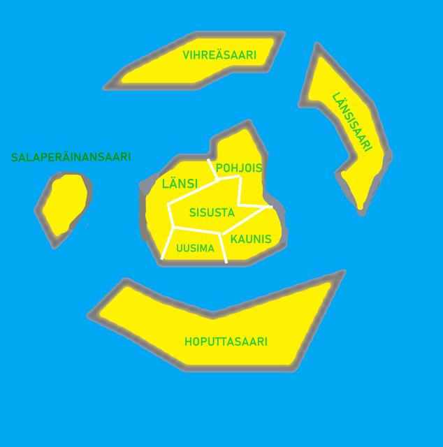 regiones-perroflautia