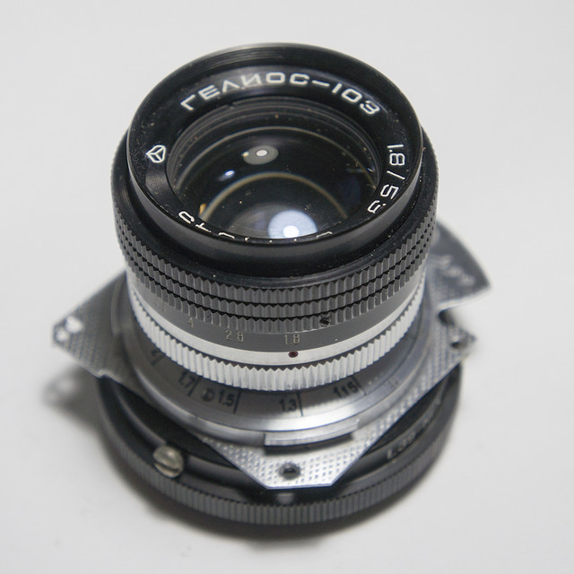 DSC0008.jpg