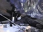 Yuri Krivonischenko 15.jpg