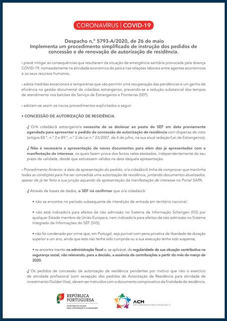 Despacho-5793-A-2020-PT-1