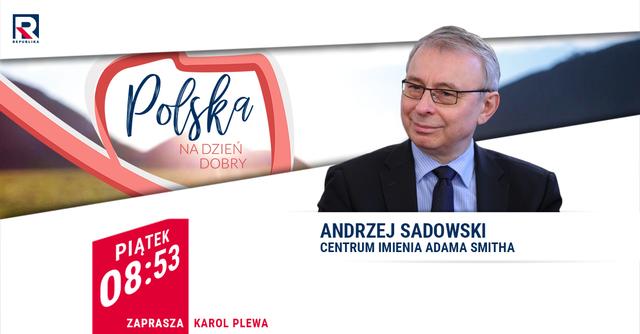 Sadowski4
