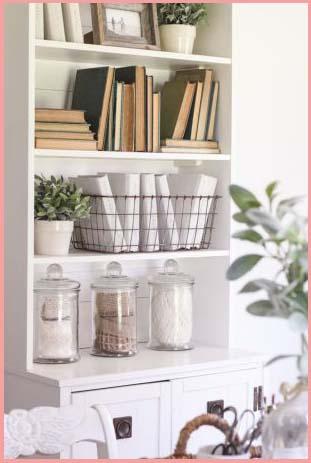 The-Best-Bookshelf-Decor-Ideas-05