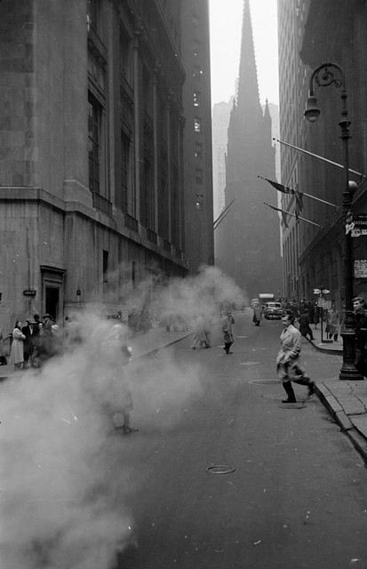 Fog-in-new-York-1950-7