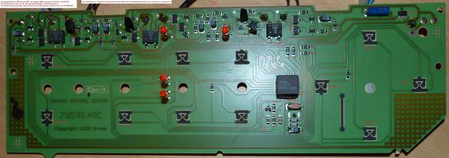 Leo-Technic-Controlcenter-Platine-mit-beschriftung