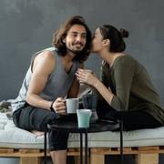 Urutan Zodiak Cowok yang Paling Tahan Godaan dalam Hubungan Cinta