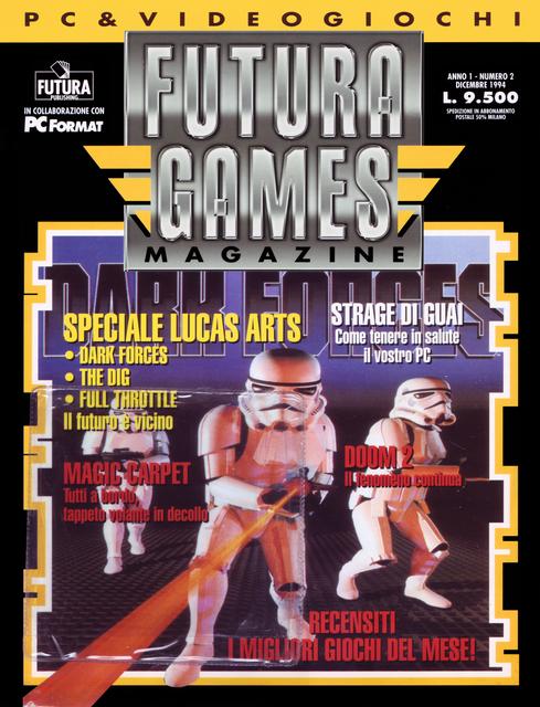 Futura-Games-Magazine-2-rest