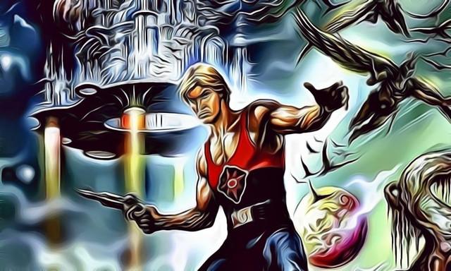 flash-gordon-ita-logo2