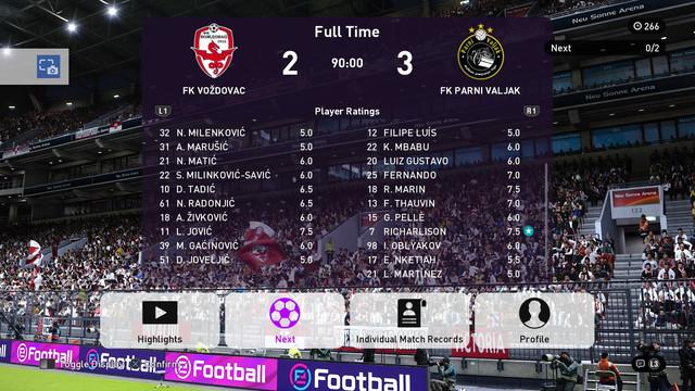 e-Football-PES-2020-20200808131749.jpg
