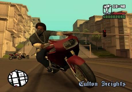 [Image: GTA-San-Andreas-3.jpg]