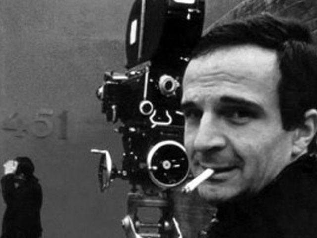 Fran-ois-Truffaut