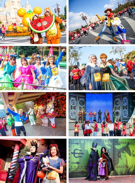 [Shanghai Disney Resort] Le Resort en général - le coin des petites infos  - Page 8 Zzzzzzzzzzzz2