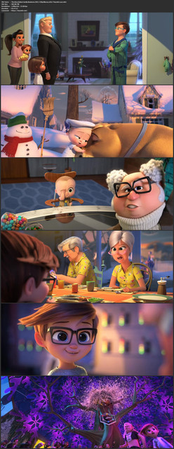 The-Boss-Baby-Family-Business-2021-720p-Bluray-x264-Tinymkv-xyz-mkv