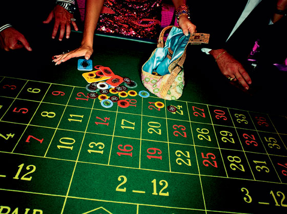 Gaming Club Casino Review Pokernews Guide