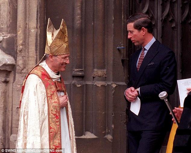 Prince-Charles-Pope.jpg