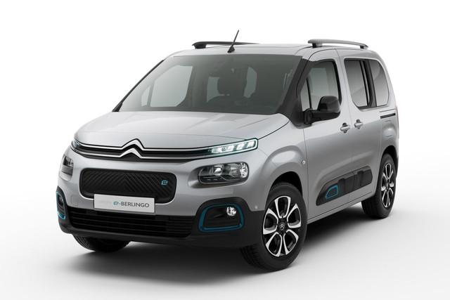 2018 - [Peugeot/Citroën/Opel] Rifter/Berlingo/Combo [K9] - Page 10 B622844-F-D313-4261-BCC6-32-F937-C9253-C