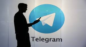 Telegram, beyond the usual chat. (Complete guide)